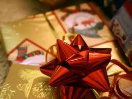 クリスマスプレゼント彼女.jpg