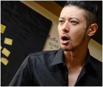 家族のうたネタバレあらすじオダギリジョ―フジテレビ.JPG