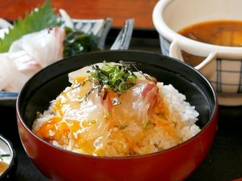 鯛メシ青空レストラン.jpg